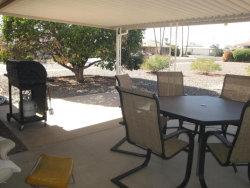 Tiny photo for 12202 N Balboa Drive, Sun City, AZ 85351 (MLS # 5687277)
