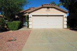 Photo of 2082 E Palomino Drive, Gilbert, AZ 85296 (MLS # 5687295)