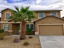Photo of 12221 W Planada Lane, Sun City, AZ 85373 (MLS # 5687349)