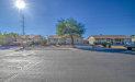 Photo of 6152 S Parkside Drive, Tempe, AZ 85283 (MLS # 5687383)