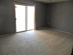 Tiny photo for 10355 W Wininger Circle, Sun City, AZ 85351 (MLS # 5687426)