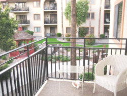 Tiny photo for 10330 W Thunderbird Boulevard, Unit A236, Sun City, AZ 85351 (MLS # 5687437)