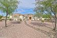 Photo of 9612 W Mariposa Grande --, Peoria, AZ 85383 (MLS # 5687464)