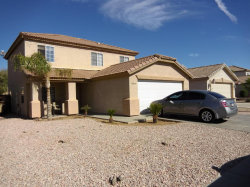 Photo of 12414 W Soledad Street, El Mirage, AZ 85335 (MLS # 5687479)