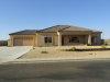 Photo of 940 W Mclean Drive, Wickenburg, AZ 85390 (MLS # 5687482)