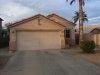 Photo of 10464 W Palm Lane, Avondale, AZ 85392 (MLS # 5687525)