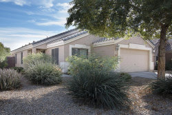 Photo of 12469 W Hearn Road, El Mirage, AZ 85335 (MLS # 5687554)