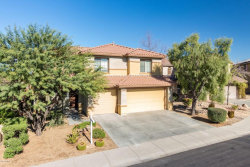 Photo of 2108 W Clearview Trail, Anthem, AZ 85086 (MLS # 5687558)