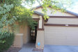 Photo of 11813 W Yuma Street, Avondale, AZ 85323 (MLS # 5687572)