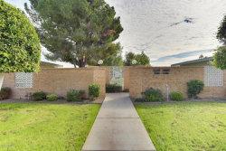 Photo of 13095 N 99th Drive, Sun City, AZ 85351 (MLS # 5687620)