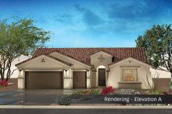 Photo of 4600 W Agave Avenue, Eloy, AZ 85131 (MLS # 5687628)