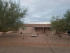Photo of 3291 N Ralston Road, Maricopa, AZ 85139 (MLS # 5687637)
