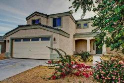 Photo of 15121 N Luna Street, El Mirage, AZ 85335 (MLS # 5687701)