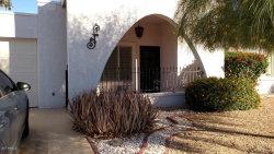 Photo of 10626 W Gulf Hills Drive, Sun City, AZ 85351 (MLS # 5687758)