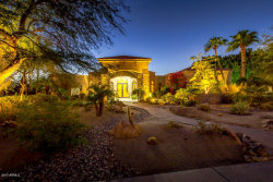 Photo of 12510 N 104th Street, Scottsdale, AZ 85260 (MLS # 5687770)