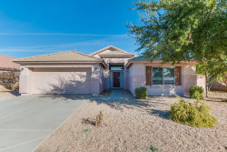 Photo of 7920 W Harmony Lane, Peoria, AZ 85382 (MLS # 5687781)
