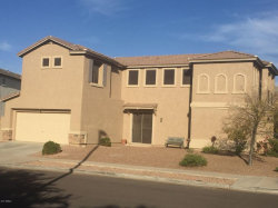 Photo of 3724 E Sundance Avenue, Gilbert, AZ 85297 (MLS # 5687783)