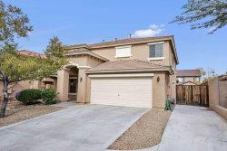 Photo of 2346 W Peak View Road, Phoenix, AZ 85085 (MLS # 5687932)