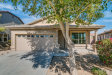 Photo of 3110 W T Ryan Lane, Phoenix, AZ 85041 (MLS # 5687938)