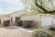 Photo of 40179 N Costa Del Sol Drive, San Tan Valley, AZ 85140 (MLS # 5687983)