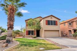 Photo of 1791 E Del Rio Street, Gilbert, AZ 85295 (MLS # 5687989)