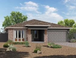 Photo of 2946 E Spring Wheat Lane, Gilbert, AZ 85296 (MLS # 5688049)