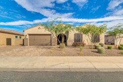 Photo of 18160 W Devonshire Avenue, Goodyear, AZ 85395 (MLS # 5688069)