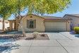 Photo of 14185 N 135th Drive, Surprise, AZ 85379 (MLS # 5688081)