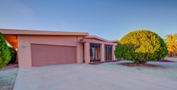 Photo of 10834 W Kaibab Drive, Sun City, AZ 85373 (MLS # 5688111)