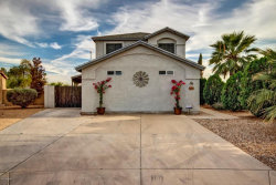 Photo of 7327 W Eva Street, Peoria, AZ 85345 (MLS # 5688119)