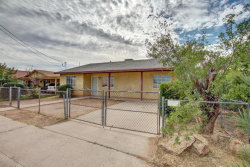 Photo of 305 E 1st Avenue, Casa Grande, AZ 85122 (MLS # 5688153)
