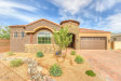 Photo of 102 E Crescent Place, Chandler, AZ 85249 (MLS # 5688155)