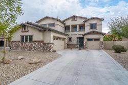 Photo of 15659 W Glenrosa Avenue, Goodyear, AZ 85395 (MLS # 5688197)