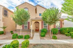 Photo of 4036 E Tulsa Street, Gilbert, AZ 85295 (MLS # 5688210)