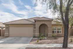 Photo of 15115 W Woodlands Avenue, Goodyear, AZ 85338 (MLS # 5688212)