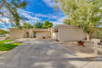 Photo of 14266 N 2nd Avenue, Phoenix, AZ 85023 (MLS # 5688214)
