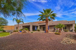 Photo of 10340 N 117th Place, Scottsdale, AZ 85259 (MLS # 5688230)
