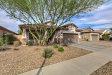 Photo of 5822 W Pedro Lane, Laveen, AZ 85339 (MLS # 5688249)