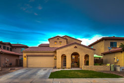 Photo of 45338 W Zion Road, Maricopa, AZ 85139 (MLS # 5688276)