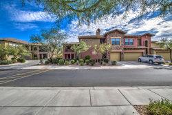 Photo of 21320 N 56th Street, Unit 2002, Phoenix, AZ 85054 (MLS # 5688302)
