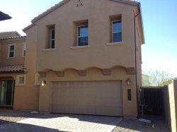 Photo of 2365 W Gloria Lane, Phoenix, AZ 85085 (MLS # 5688313)