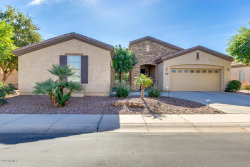 Photo of 4067 E Lodgepole Drive, Gilbert, AZ 85298 (MLS # 5688319)