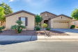 Photo of 4067 E Lodgepole Drive, Gilbert, AZ 85298 (MLS # 5688319)