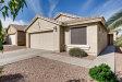 Photo of 958 W Desert Mountain Drive, San Tan Valley, AZ 85143 (MLS # 5688340)