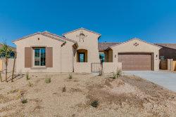 Photo of 18368 W Thunderhill Place, Goodyear, AZ 85338 (MLS # 5688364)