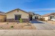 Photo of 25769 W Watkins Street, Buckeye, AZ 85326 (MLS # 5688371)