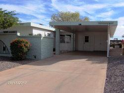 Photo of 9819 W Lancaster Drive, Sun City, AZ 85351 (MLS # 5688386)
