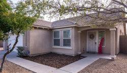 Photo of 15123 W Woodlands Avenue, Goodyear, AZ 85338 (MLS # 5688391)