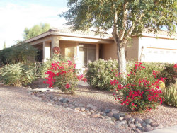 Photo of 1216 N Lantana Place, Casa Grande, AZ 85122 (MLS # 5688405)
