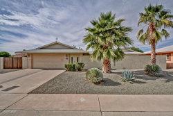 Photo of 10748 W Roundelay Circle, Sun City, AZ 85351 (MLS # 5688410)